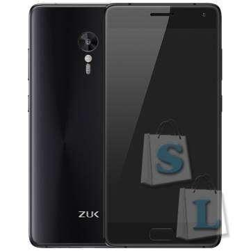 Что нового в магазин Banggood? Хотите купить смартфон с самой низкой ценой?
