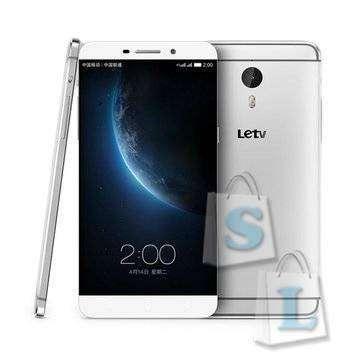Banggood: Скидка  на смартфон LETV LeEco LE1 PRO