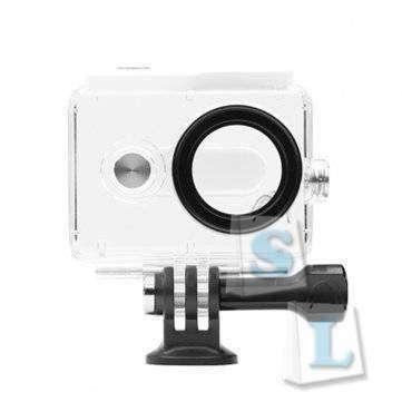 Banggood: Юбилейная распродажа! Смартфон и спорт камера по самой низкой цене!