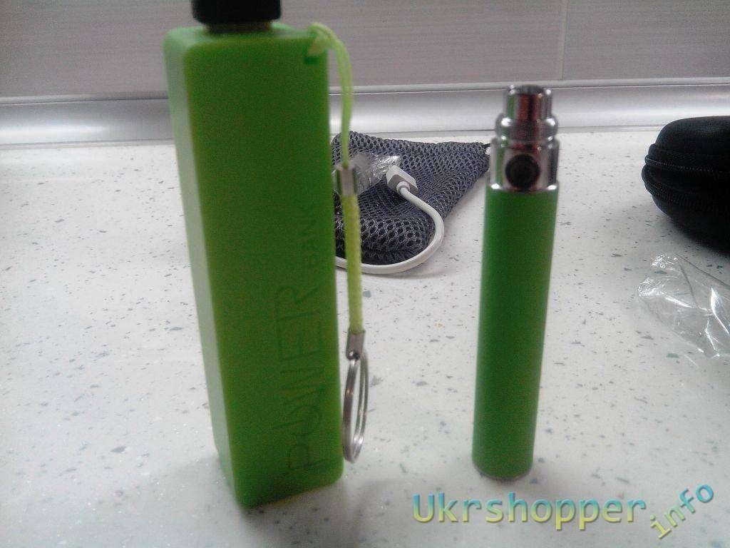 Aliexpress: Электронные сигареты для друзей. 18+