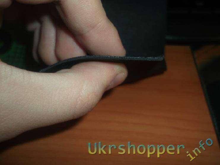 TinyDeal: Коврик для мышки