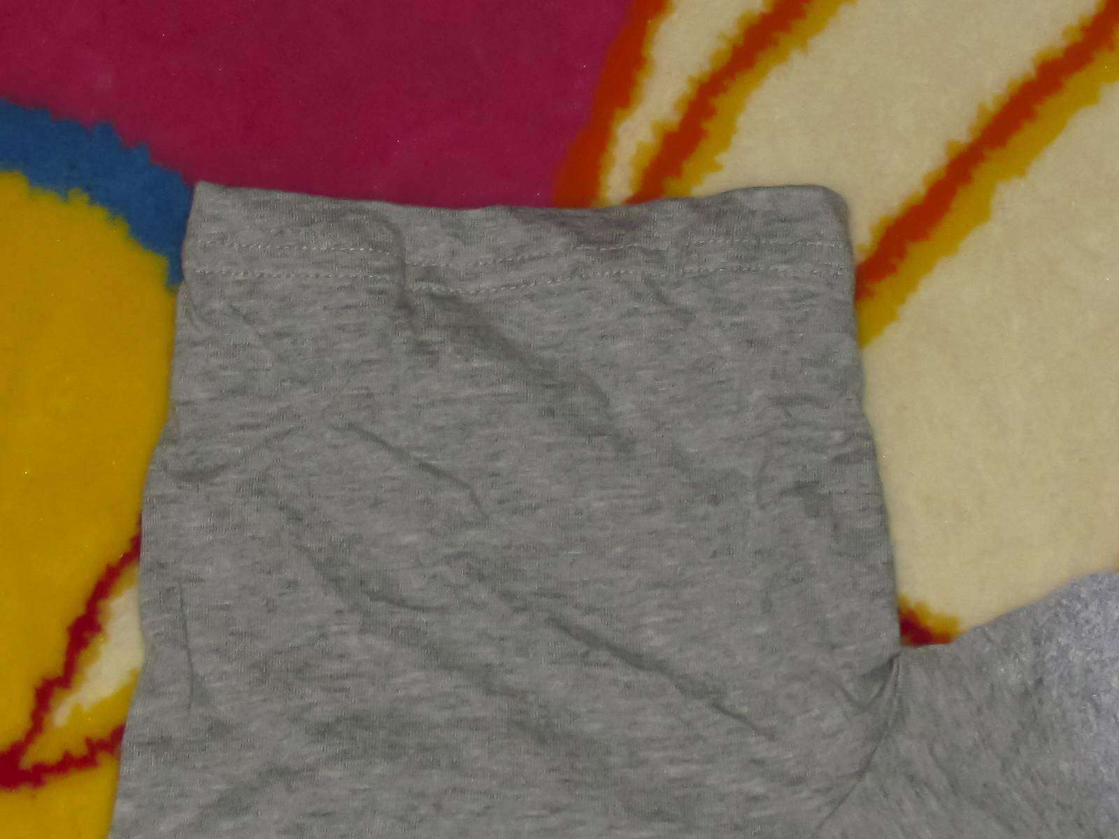Childrens Place: Обзор футболки с мотоциклом, для мальчика, размер XL (14)