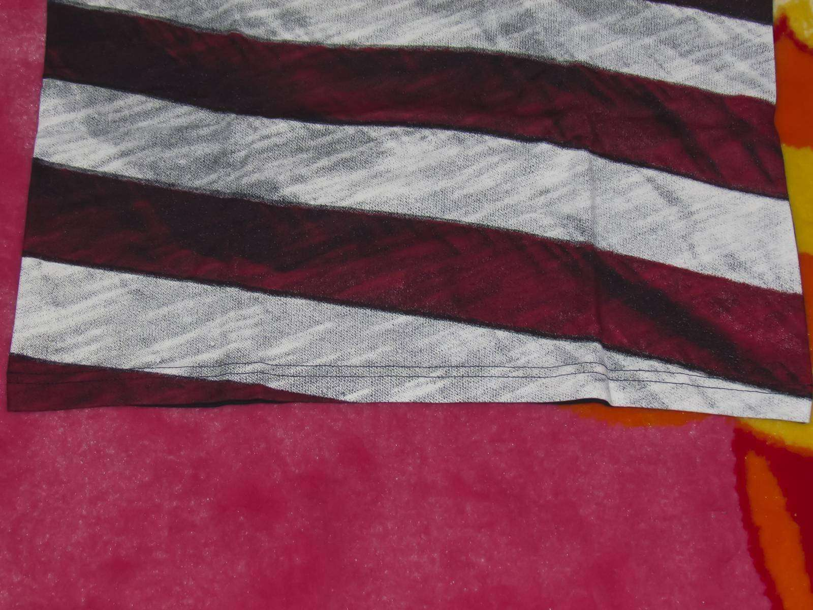 Childrens Place: Футболка для мальчика, американский флаг, XL (14)