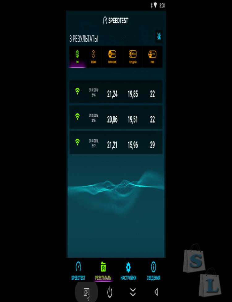 Banggood: Mini MX Android 5.1 Amlogic S905 или как улучшить телевизор
