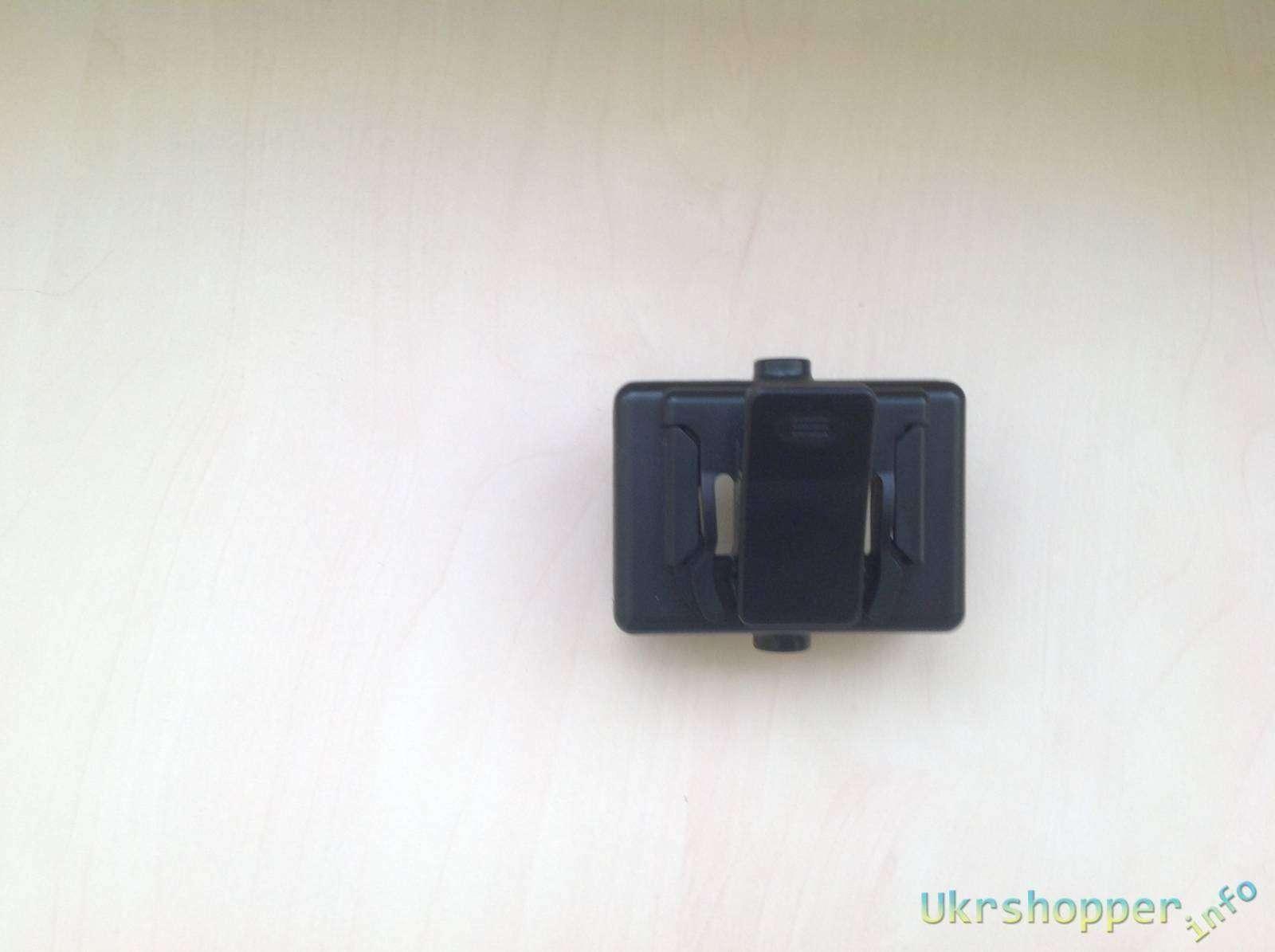 Aliexpress: Экшен камера SJ4000+ сравнение с GoPro
