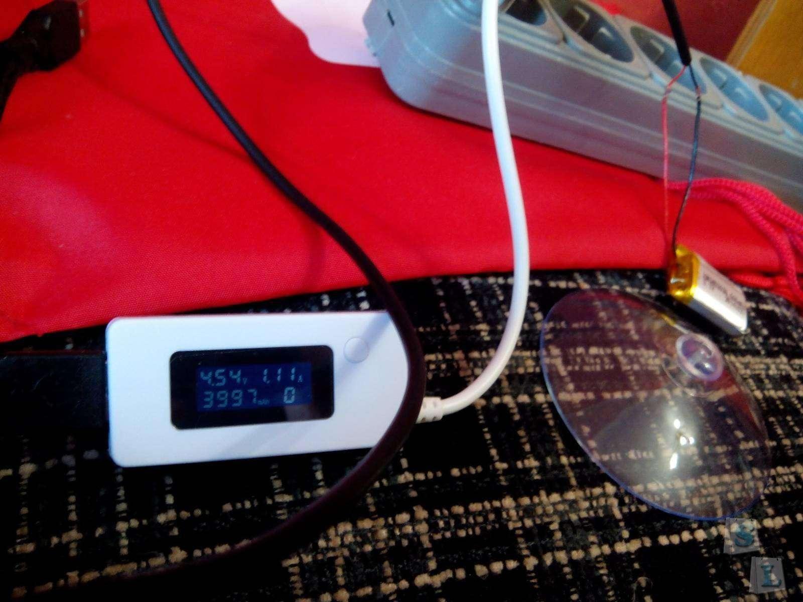 Banggood: Comiso C6 Waterproof Shockproof Dustproof Bluetooth Speaker Блютуз колонка