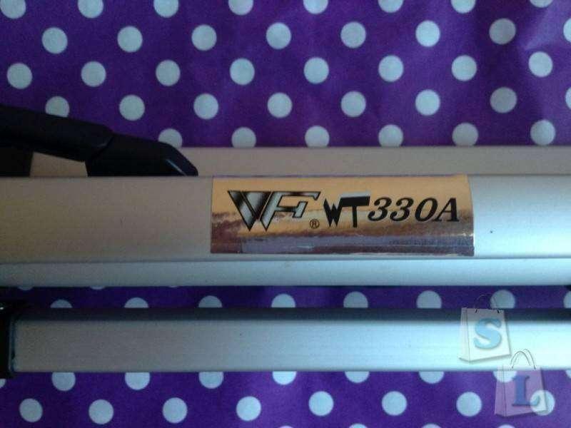 Tmart: Штатив WT-330A