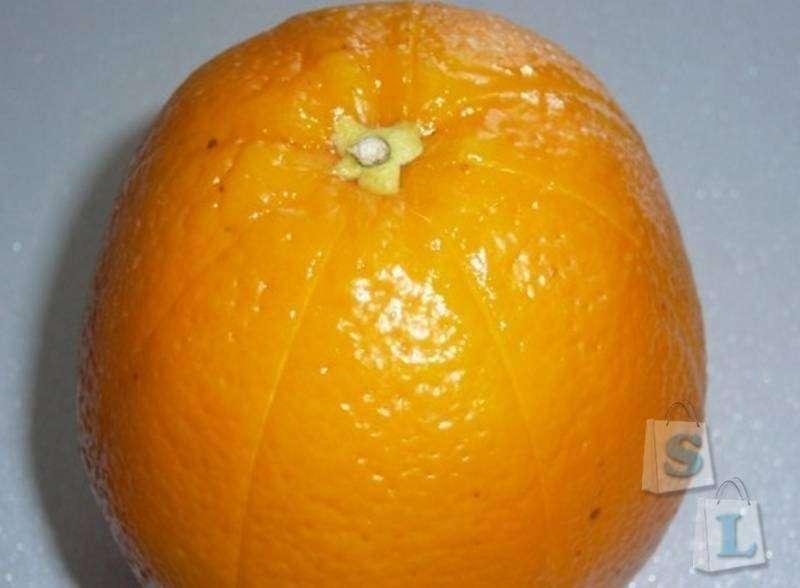 Aliexpress: Очиститель для цитрусовых