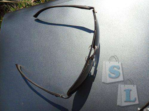 Aliexpress: Неплохие поляризационные очки