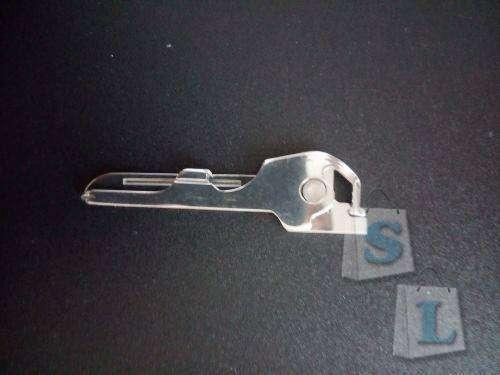 TinyDeal: New 6 In 1 Utili-Key Mini Multitool Keyring Pocket Knife Folding Knife