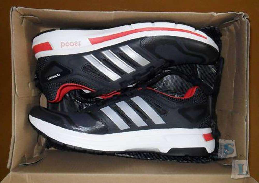 Другие - Европа: WARNING! Adidas Revenergy из Англии