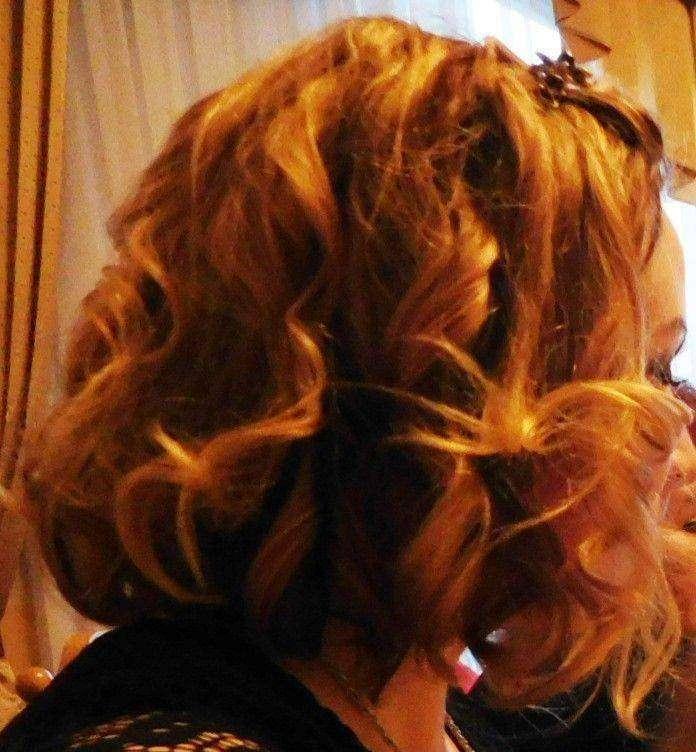 Dresslink: Стайлер для волос