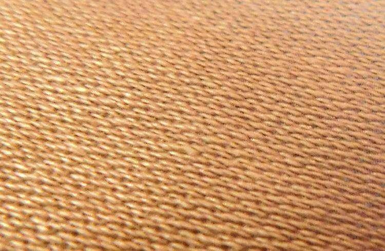 GearBest: Джинсы из Китая - Casual Style Zipper