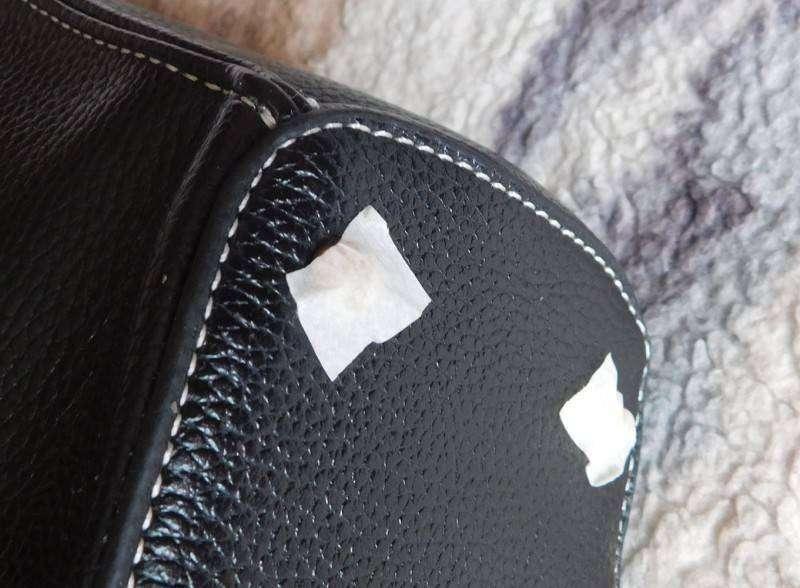 GearBest: Женская сумочка с интерестным дизайном