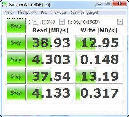 TinyDeal: Флешка SAMSUNG 16GB EVO Class 10 UHS-1 SDHC 48MB/s