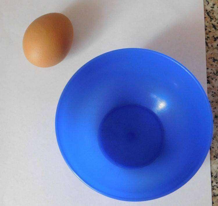 JD.com: Egg Beater - или венчик на батарейках.