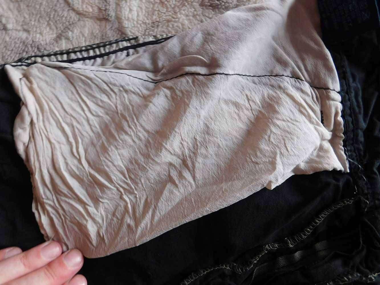 GearBest: Неплохие шорты