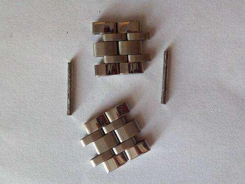 JD.com: Стильные часы Skmei