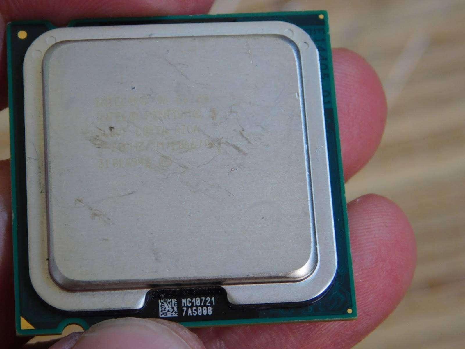 GearBest: Апгрейд старого компьютера