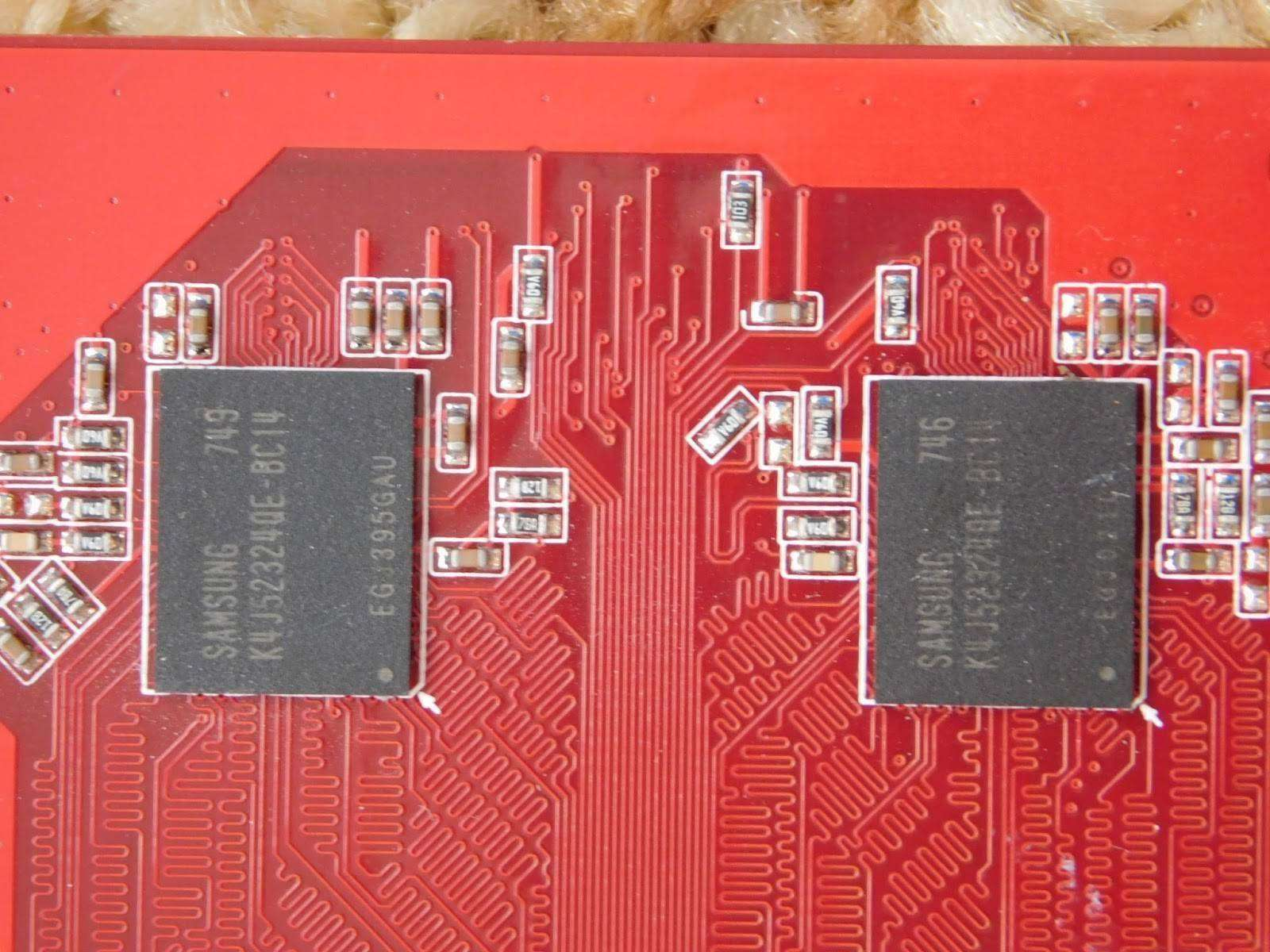 GearBest: Китайская видеокарта NVIDIA GT9800 или НЕТ