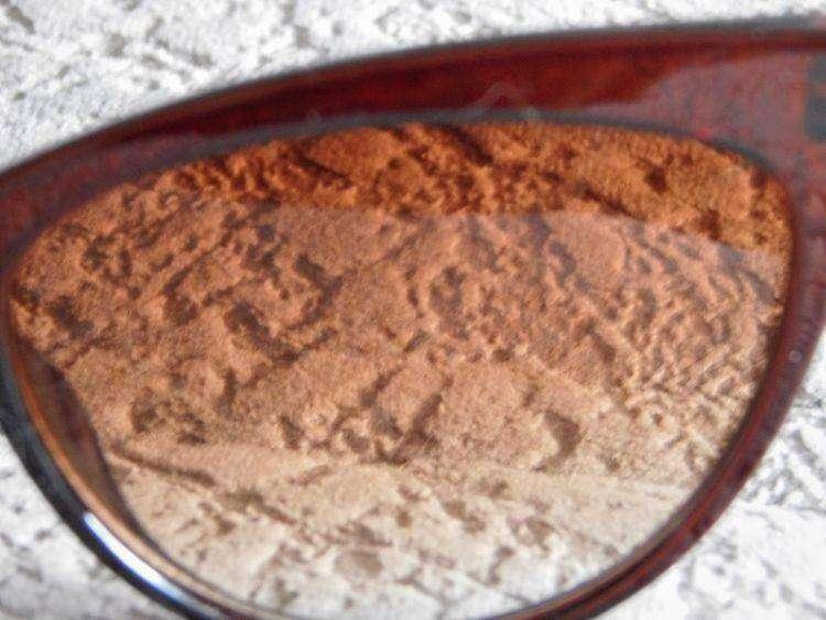 Dresslink: Дешевые женские солнцезащитные очки