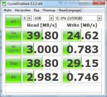 GearBest: Netac P500 64GB Micro SD Memory
