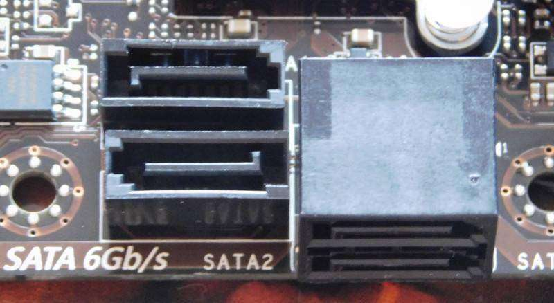 GearBest: Материнка MSI A68HM