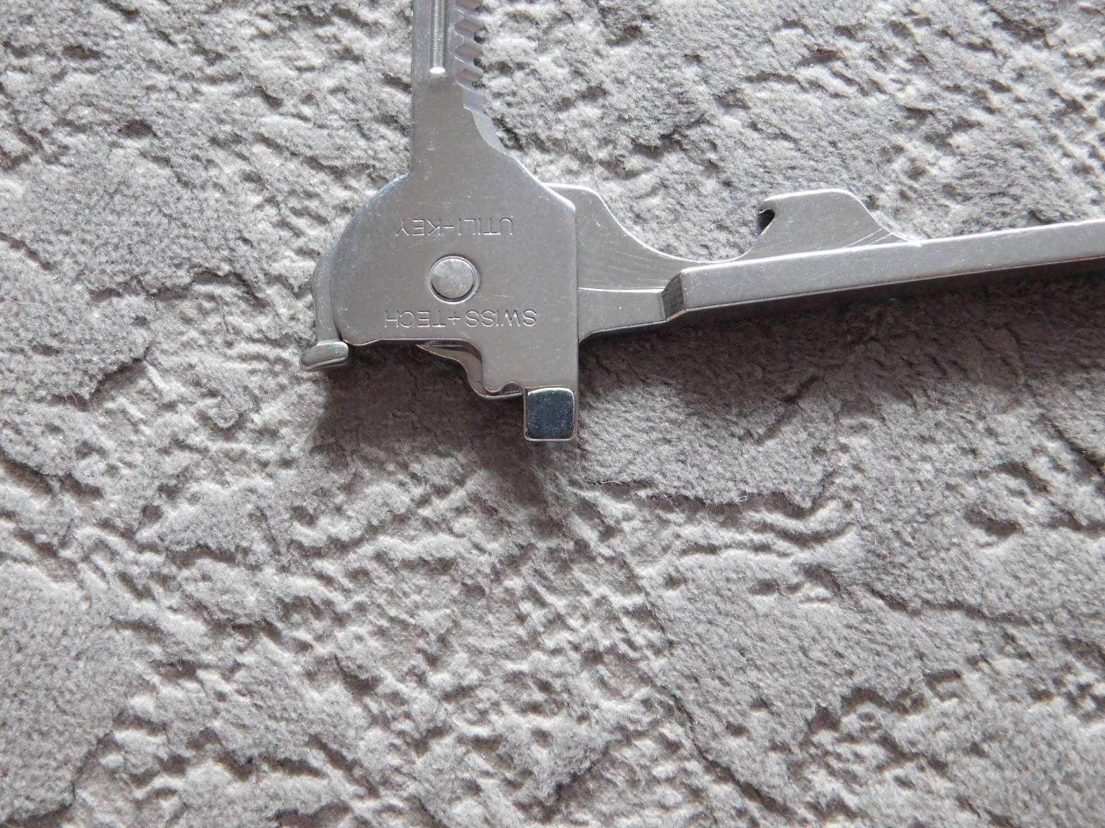 GearBest: Брелок на ключи  6 in 1 Key
