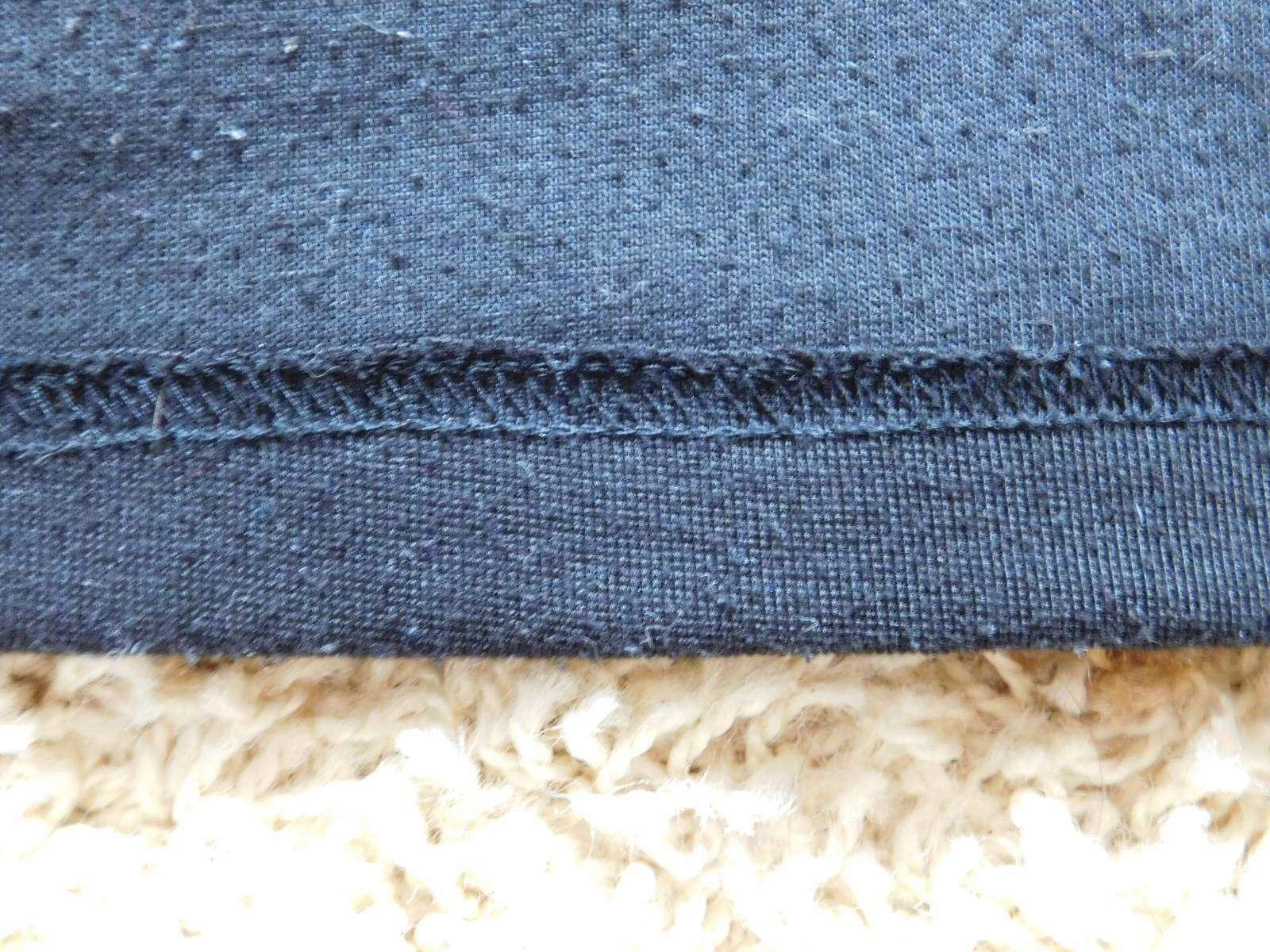 Aliexpress: Отличная рубашка поло
