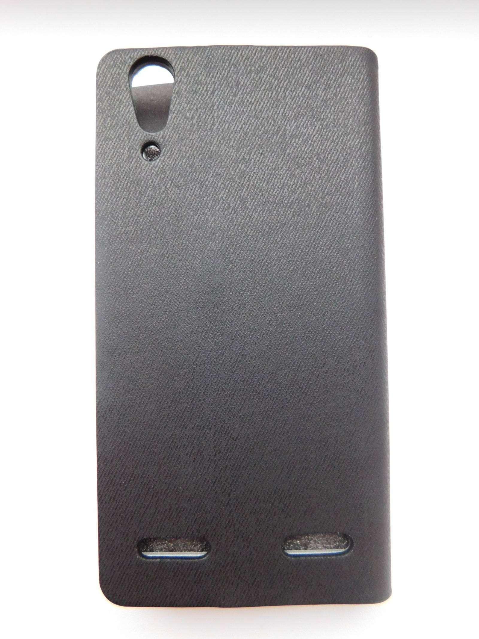 Banggood: Флип чехол Mohoo для Lenovo K3/A6000