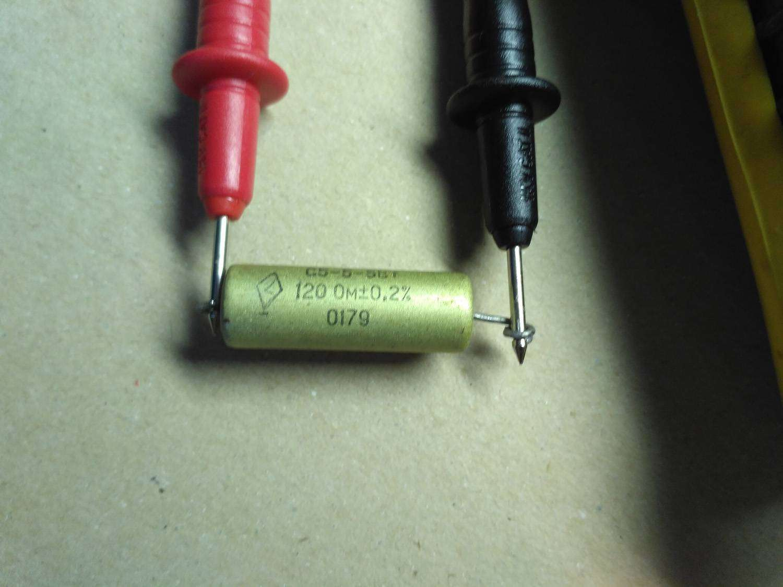 Aliexpress: Щупы MASTECH T3030U на 10A 80 см для мультиметра