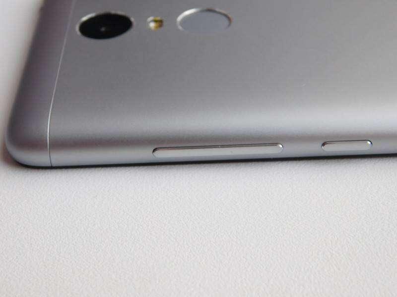 GearBest: Смартфон Xiaomi Redmi Note 3 Pro версия 16gb