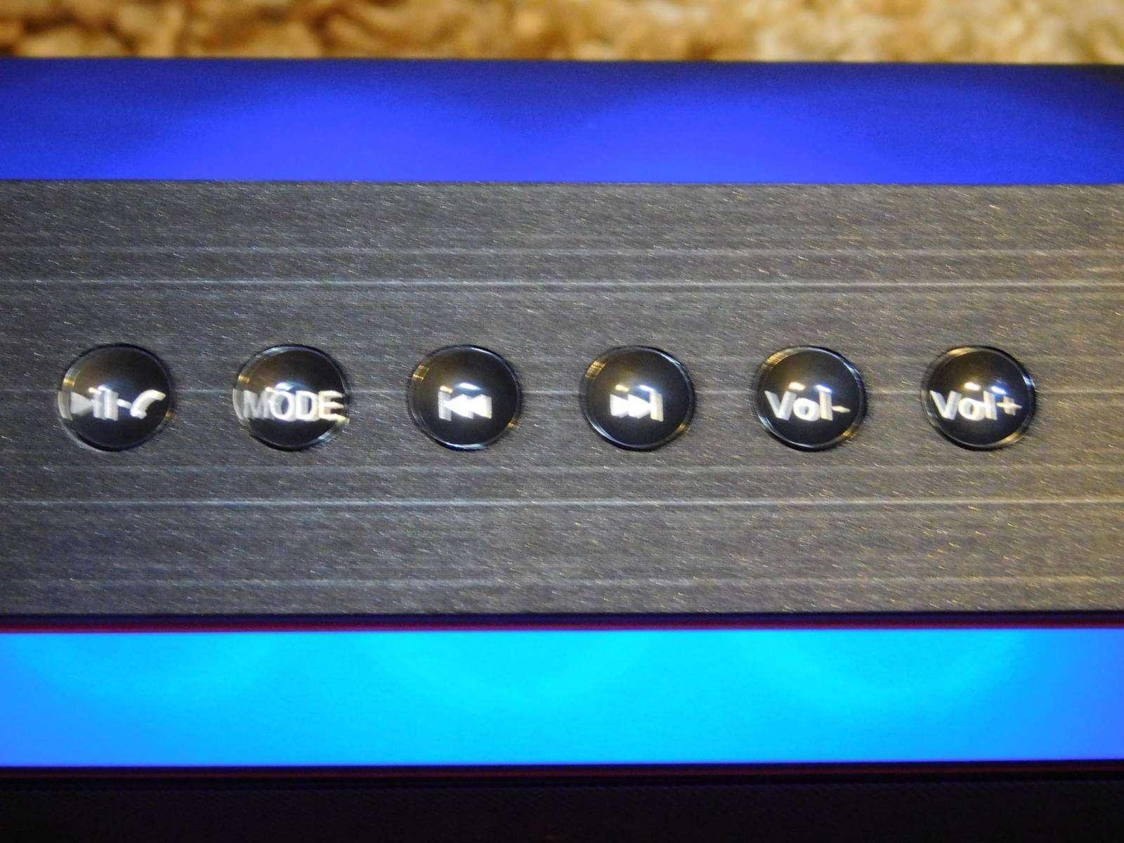 GearBest: Отличная колонка MUSKY DY25 Stereo Wireless V3.0