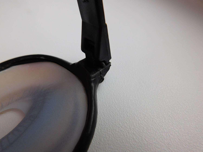 GearBest: Очки Ннн-а-ада