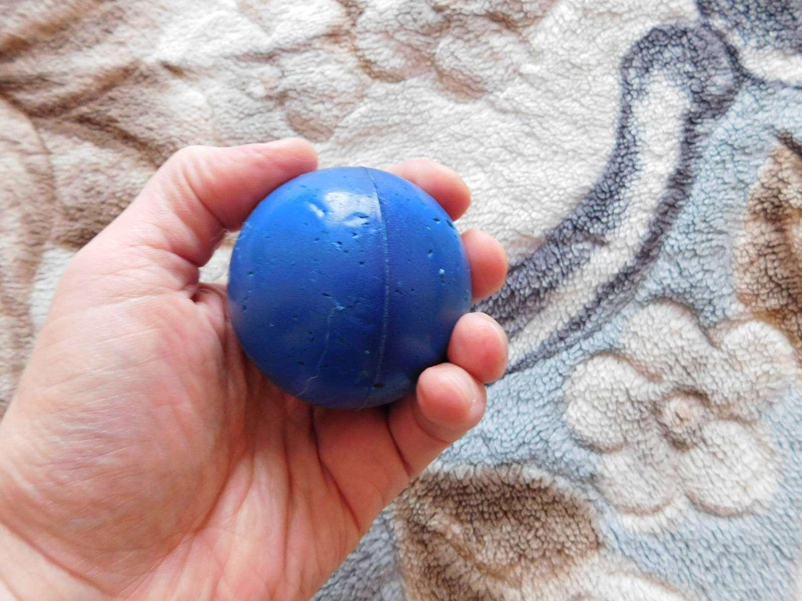 GearBest: Антистресс-игрушка для кота