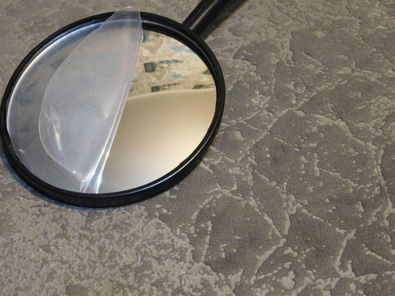 Banggood: Зеркало заднего вида для велосипеда