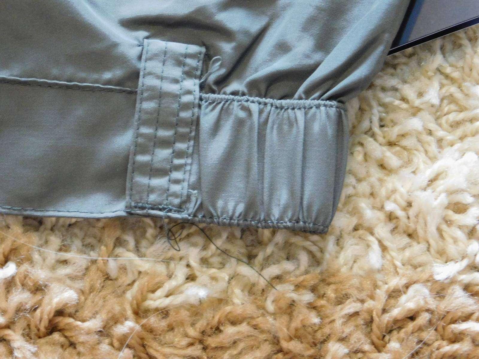 Banggood: Довольно хорошие штаны