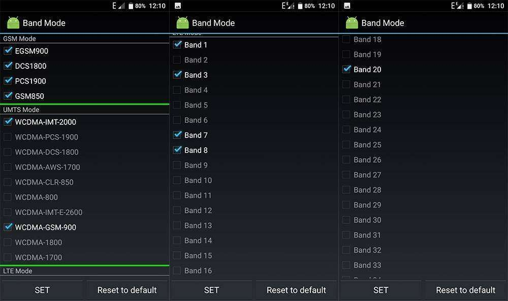 GearBest: Oukitel K10000 Pro