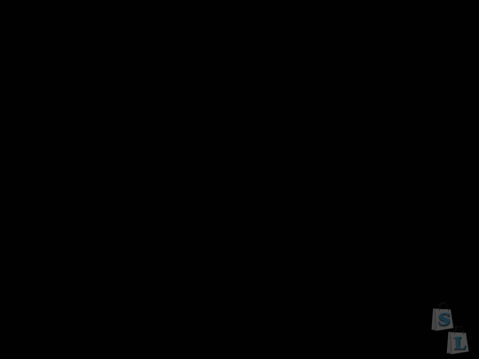Banggood: Небольшой фонарик на каждый день - Ultrafire CREE XML T6 1600LM 5 режимов