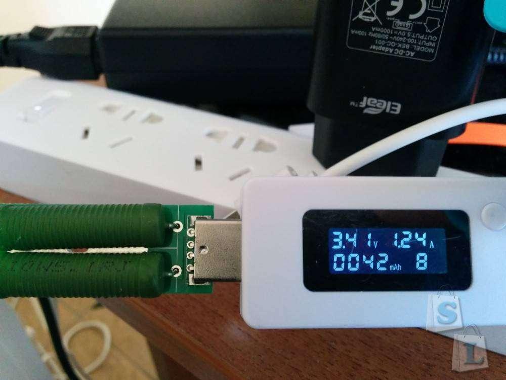 Aliexpress: Nillkin Flat Micro USB Cable M-DC 120CM-2A