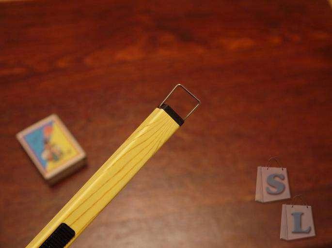 ChinaBuye: Зажигалка в виде спички