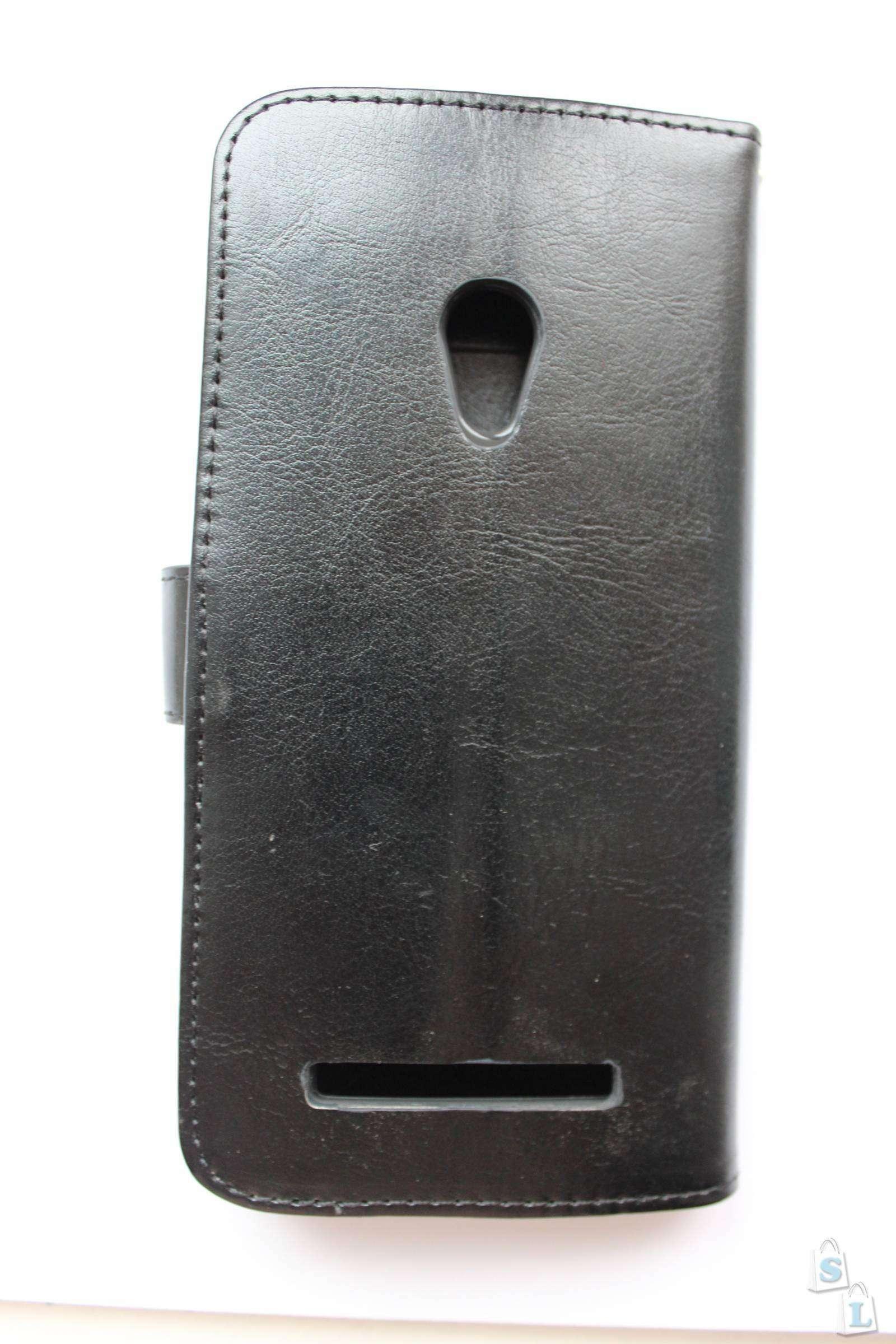 Aliexpress: Чехол для Asus Zenfone 5