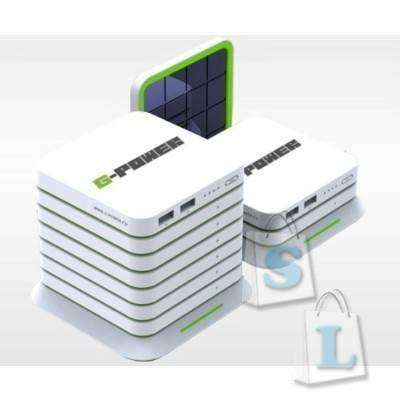 ChinaBuye: База для зарядки повербанка G-Power