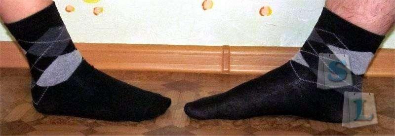 ChinaBuye: Хлопковые носки