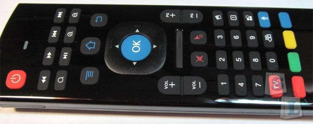 ChinaBuye: 4 в 1: обучаемый ИК пульт ДУ, беспроводная клавиатура, аэромышь, беспроводной микрофон