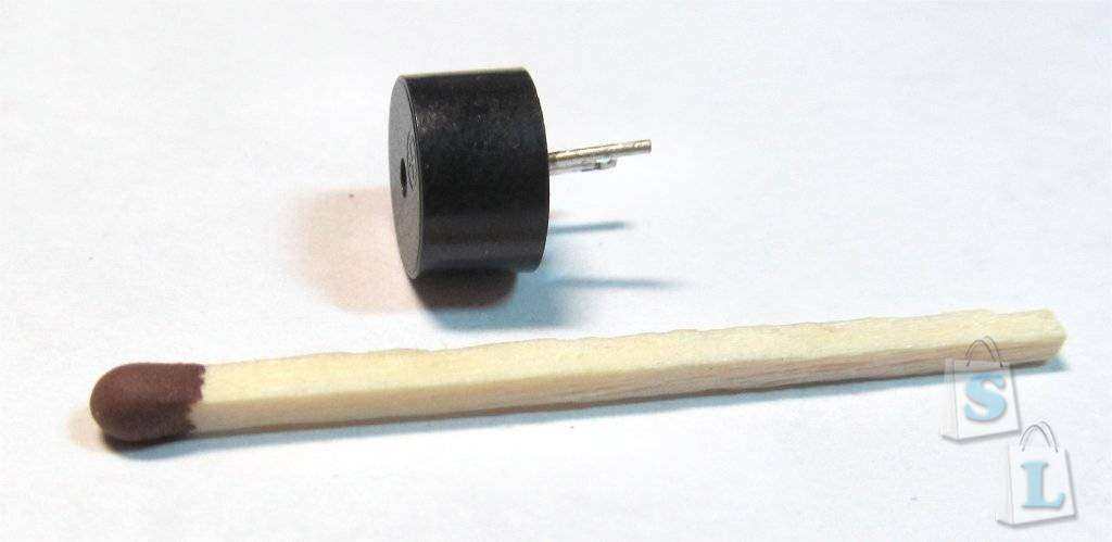 Banggood: DIY набор-конструктор для сборки осциллографа DSO068