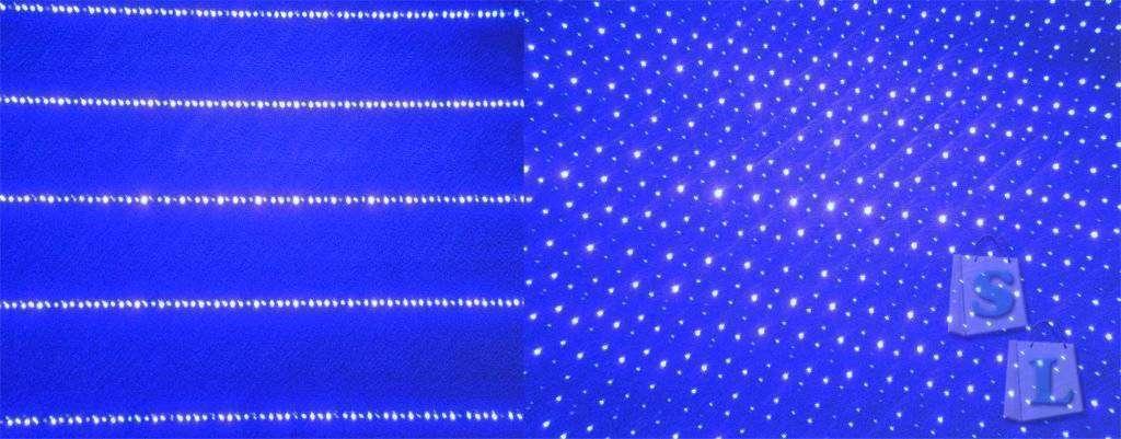 Banggood: Прожигающий синий лазер | эксперименты | поджигание | прожигание | взрывы |
