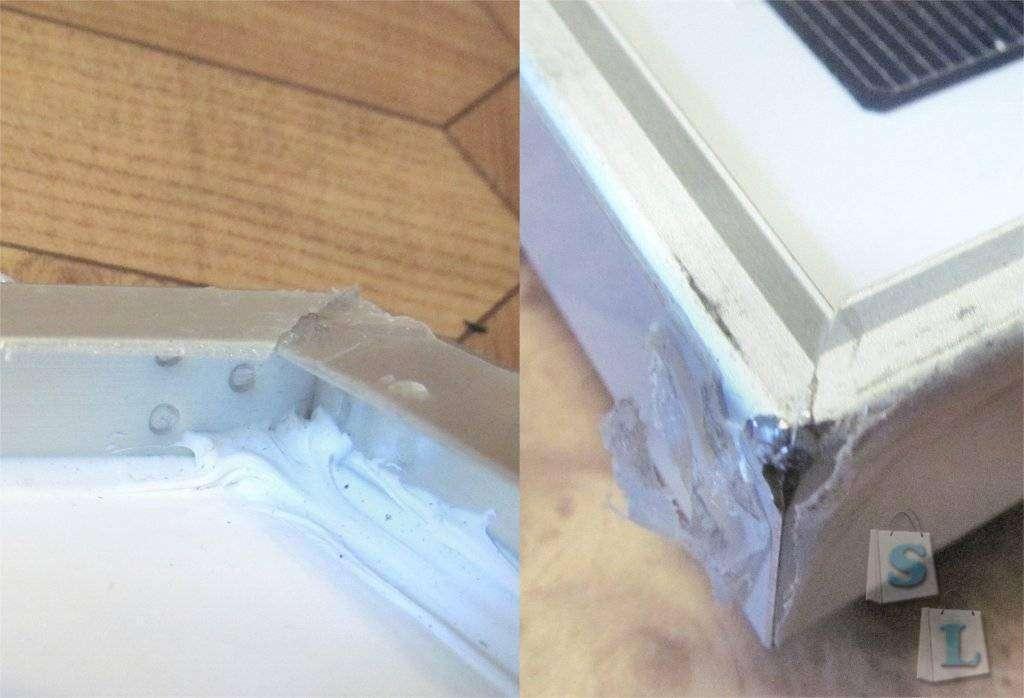 Banggood: 20 Вт поликристаллическая солнечная панель