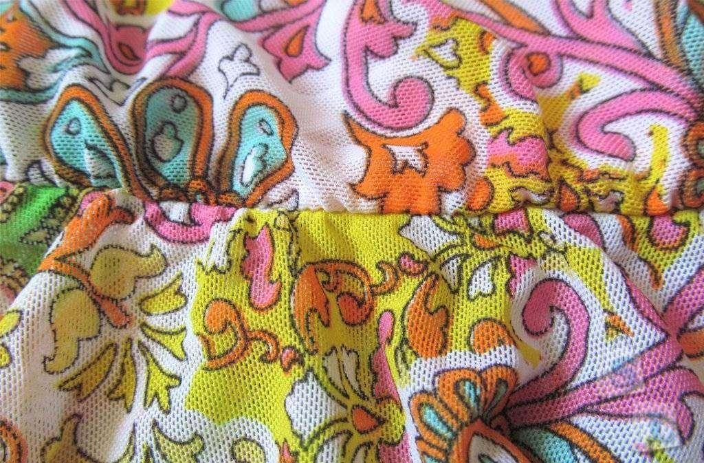 Banggood: Пляжное платье-юбка