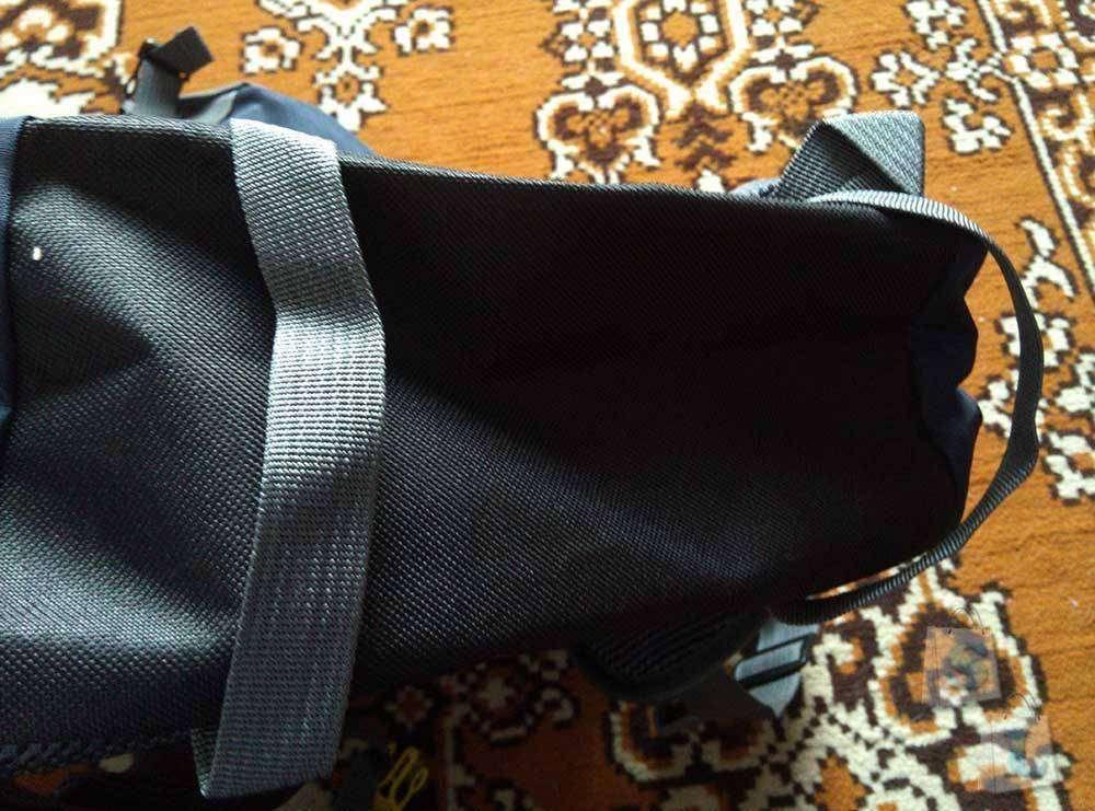 Banggood: Хороший городской рюкзак.
